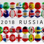 【メンバーのツイートを引用してロシアワールドカップを振り返ってみた】