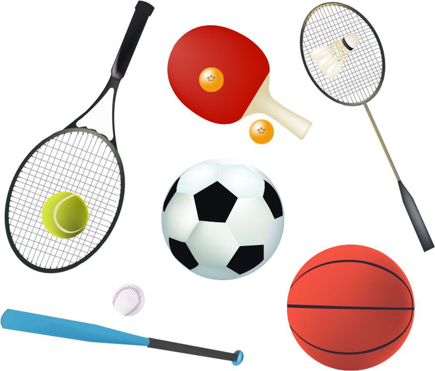 大学生から始めたいおすすめスポーツ11選!【部活・サークル】 | My Sports