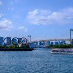 オリンピックを見て「日本代表目指したい!」と思った人に読んで欲しい