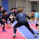 カバディ戦術論!日本代表が語る世界への挑戦。鍵はSNS